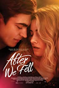 After Love Soundtrack