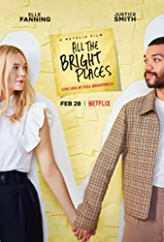 All the Bright Places саундтреки