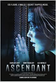 Ascendant soundtrack