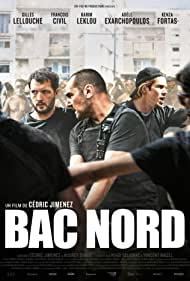 BAC Nord саундтреки