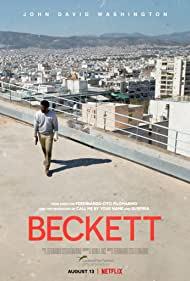 Beckett Soundtrack