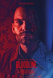 Bloodline Soundtrack