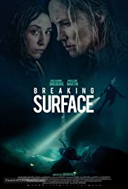 La colonna sonora dei Breaking Surface