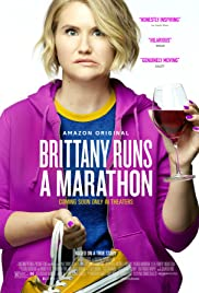 Brittany Runs a Marathon soundtrack