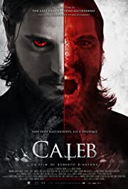 Caleb soundtrack