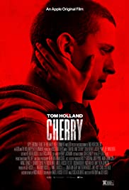 Cherry soundtrack