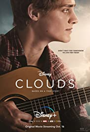 Clouds Soundtrack