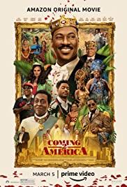 Amerikan Rüyası 2 film müziği