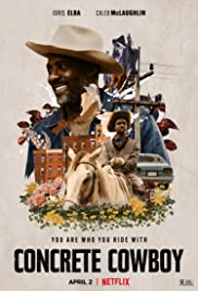 Alma de Cowboy trilha sonora