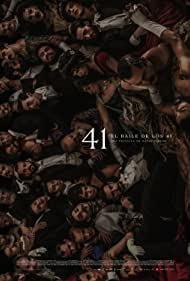 Der Ball der 41 Soundtrack
