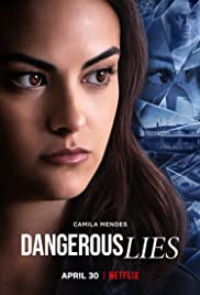 Dangerous Lies soundtrack
