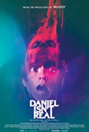 La bande sonore de Daniel Isn't Real