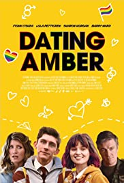 La bande sonore de Dating Amber