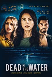 Dead in the Water film müziği