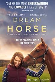 Dream Horse Soundtrack