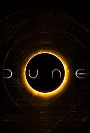 Dune film müziği