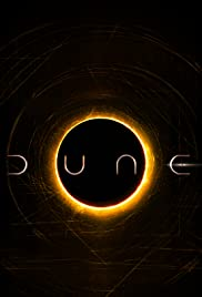 Dune Soundtrack