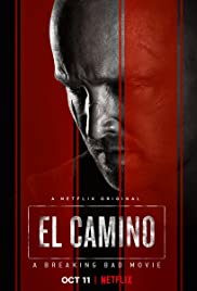 El Camino: A Breaking Bad Movie soundtrack