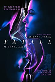 Fatale soundtrack