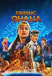 Abenteuer 'Ohana Soundtrack