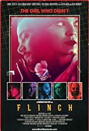 Flinch soundtrack