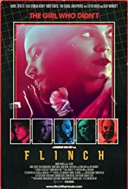 Flinch film müziği