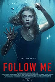 Follow Me soundtrack