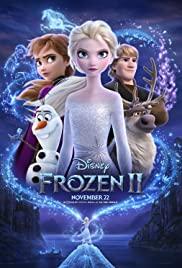 La bande sonore de La reine des neiges II
