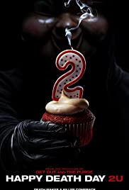 Happy Deathday 2U Soundtrack