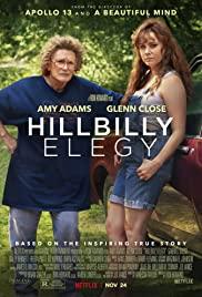 Hillbilly Elegy Soundtrack