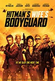 Killer's Bodyguard 2 Soundtrack