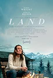 Land film müziği