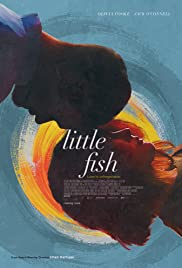 La colonna sonora de Little Fish
