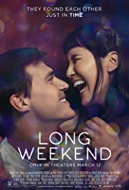 La bande sonore de Long Weekend