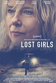 Lost Girls soundtrack