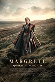 Coloana sonoră Margrete Queen of the North