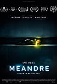 Meander Soundtrack