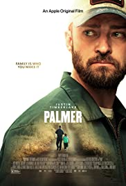 La musique de Palmer