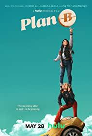 Plan B Soundtrack