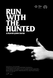 Run with the Hunted саундтреки