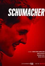 Schumacher film müziği