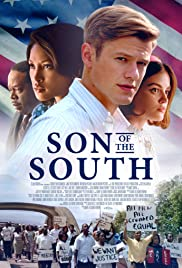Son of the South film müziği