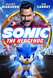 Sonic the Hedgehog soundtrack