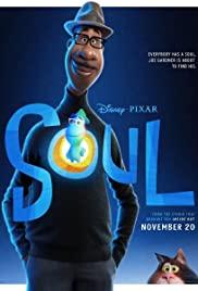 La musica dei Soul: Quando un'anima si perde