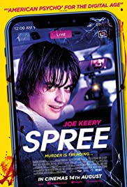 Spree soundtrack