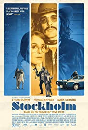Stockholm soundtrack
