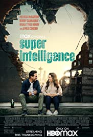 Superintelligence film müziği