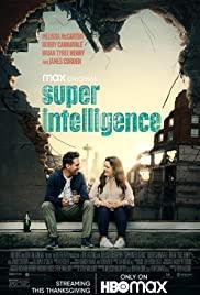 Coloana sonoră Superintelligence