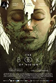 La bande sonore de The Book of Vision