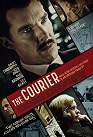 Ścieżka dźwiękowa do The Courier